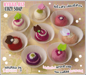 SOAP_chocolates_eightflavours