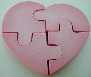 Brokenheart]