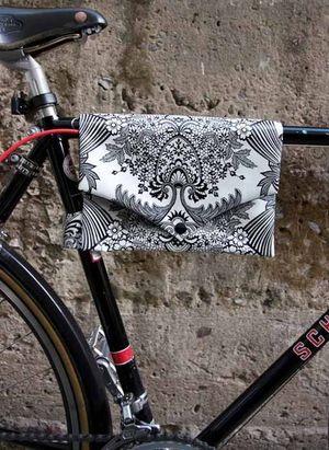 Bike_bag