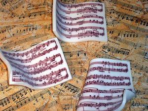 Musicsoap