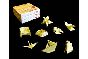 OrigamiStickyNotes1-376