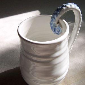 Monster_mug