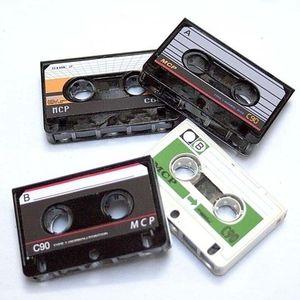 Tape_magnet