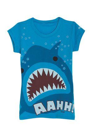 Shark_tee