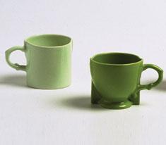 Mug_cup
