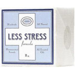 Lessstress
