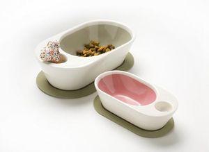 Zen Dish