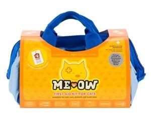 Me-ow Bag