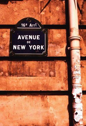 Ave_ny