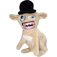 Spongmonkey_Soft_Toy