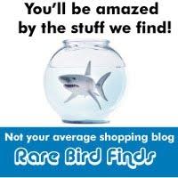 Rarebirds200x200