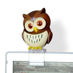 A620_usb_robot_owl