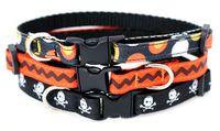 Halloween_collars