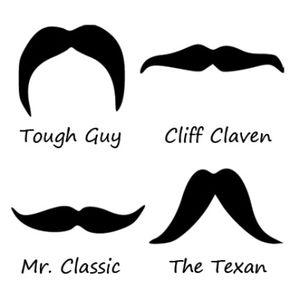 Mustache1