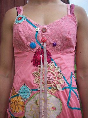 Pink_dress2