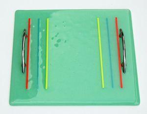 Tapas tray