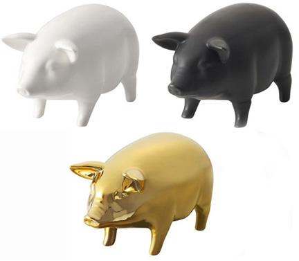 Pigspeakersmain