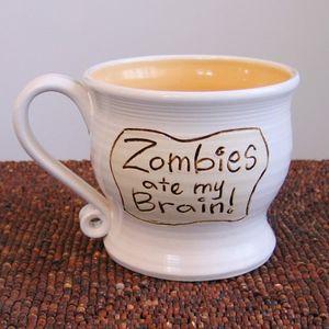 Zombies_mug