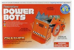 Powerbots