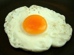 Egg_soap