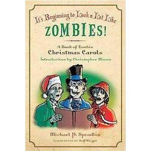 Zombie_book