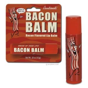 Bacon_balm