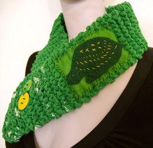 Tshirt_scarf