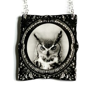 Owl_necklace