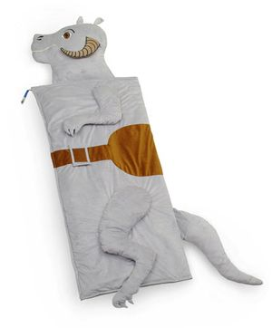 Sleeping_bag2