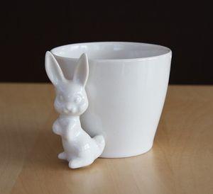Bunny_cup