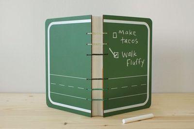 Chalkboard_book