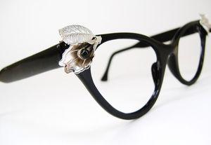 Vintage_glasses2
