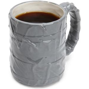 Dbb7_duct_tape_mug