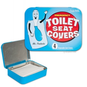 Toilet_seat_covers