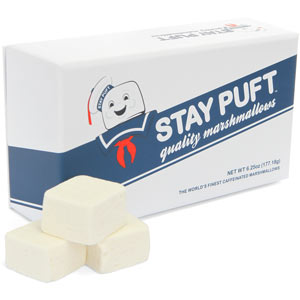 E59b_stay_puft_marshmallows