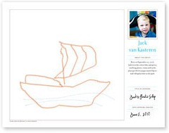 DrawPad_Gallery_LRG