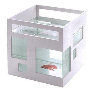 Fish_condo
