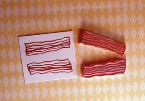 Bacon_stamps