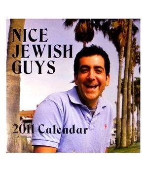 Jewish_guy