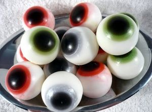 Eyeball_soap