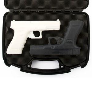 Soap_gun