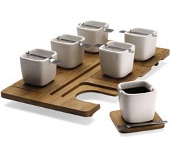 Espresso_set