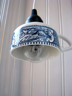 Teacup_light