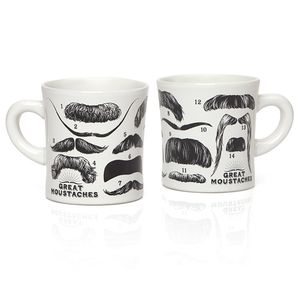 Great-mustaches-mug