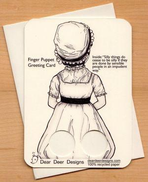 Puppetcard2