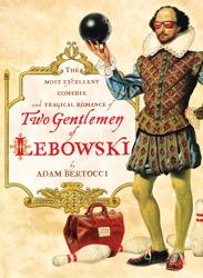 Lebowski2