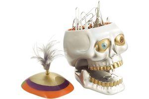 Skull-Stapler_8230-l