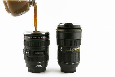 Camera_mugs