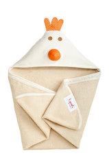 Chicken_hooded_towel_medium
