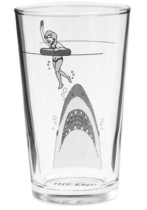 Shark_cup